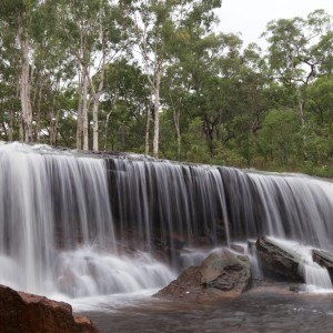 Cape York May ONLY  8 Day Accommodated Drive/Fly